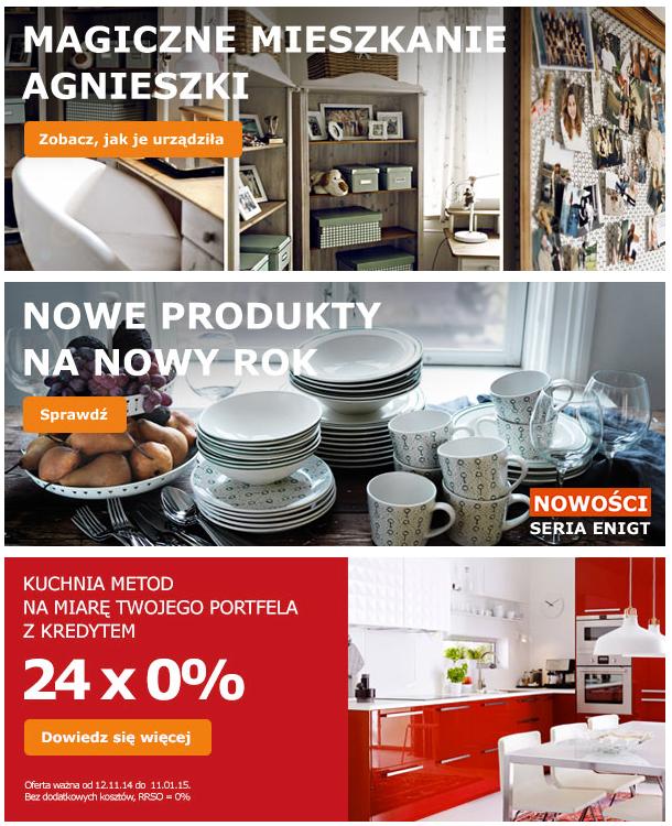 kredyt_IKEA_FAMILY