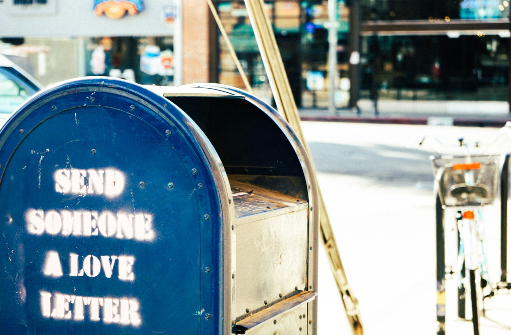 letter-mail-mailbox-postbox-1024x672