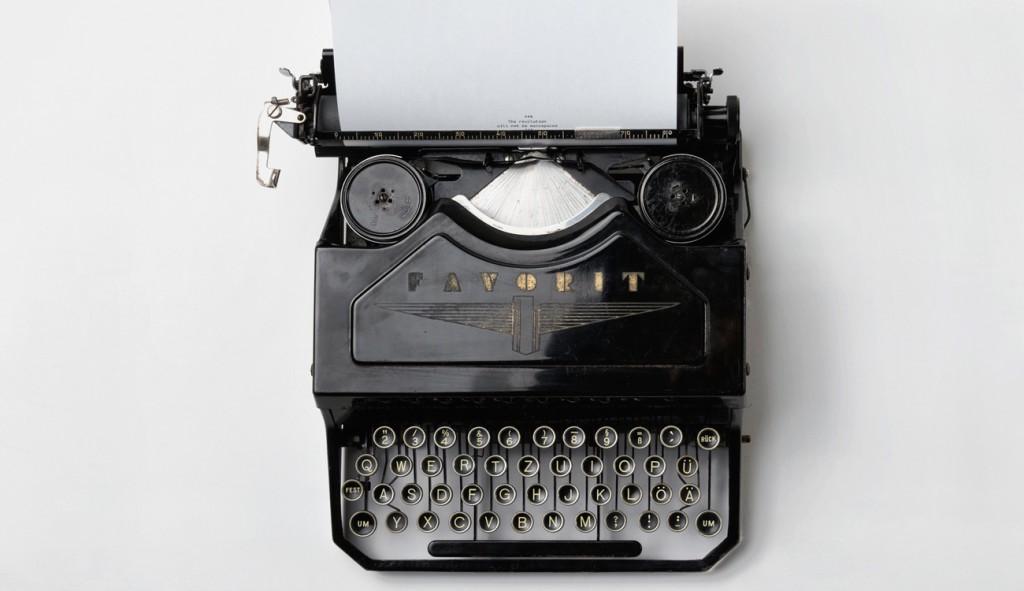 LJIZlzHgQ7WPSh5KVTCB_Typewriter-1024x591