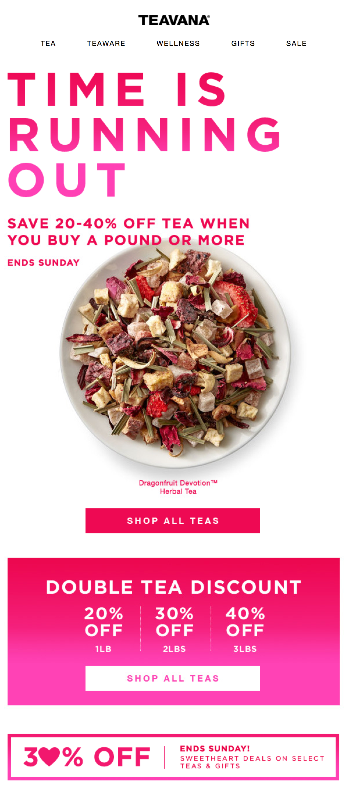 Teavana_-_Time_is_Running_Out