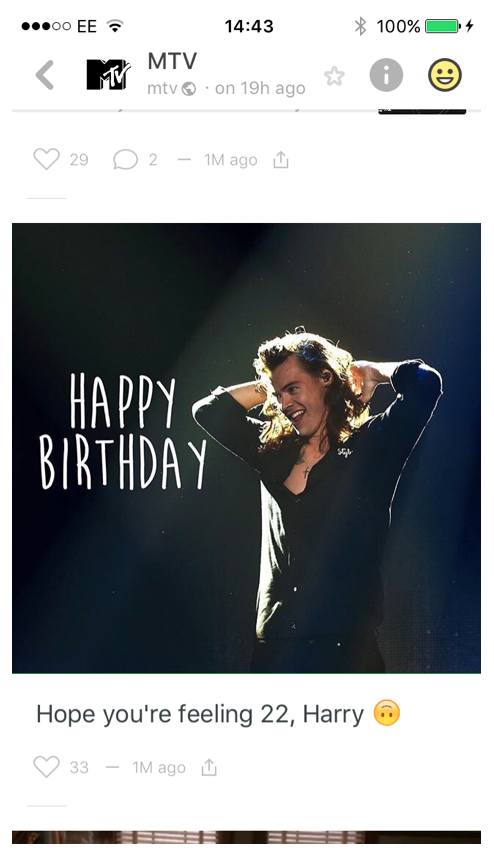 Harry_birthday