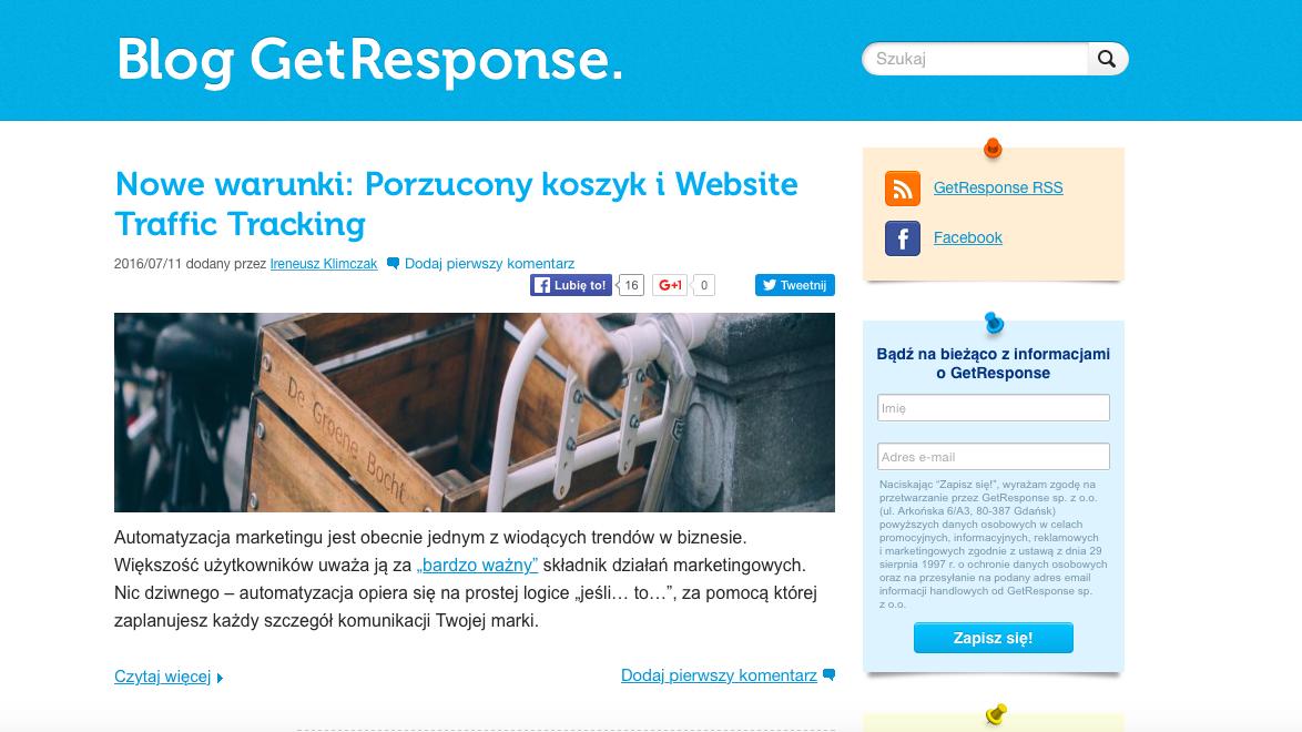 BlogGetResponse