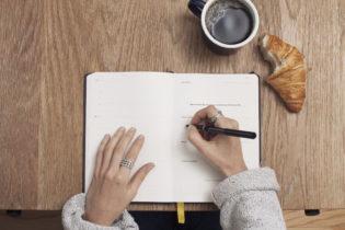 Co może Cię spotkać, gdy zatrudnisz kreatora contentu