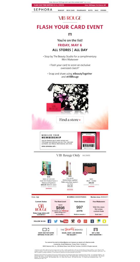 sephora-email-546x1024