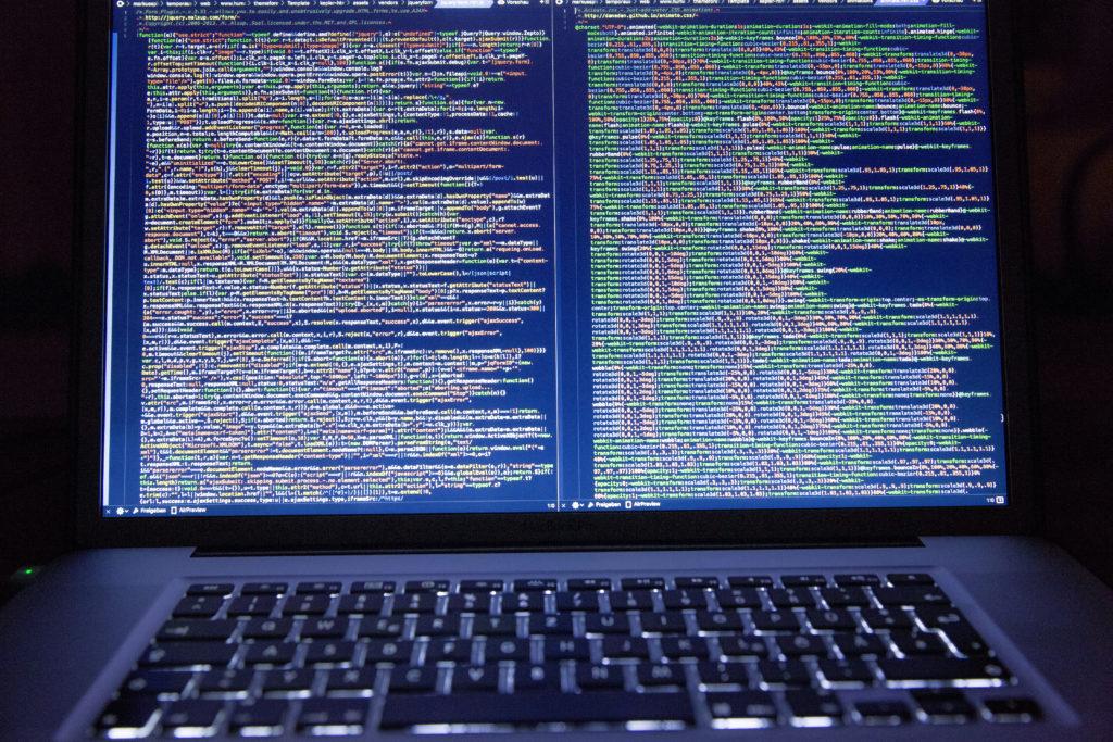 Agile-w-GetResponse-komputer