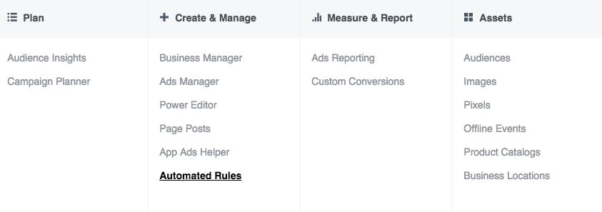 Reguly-facebook