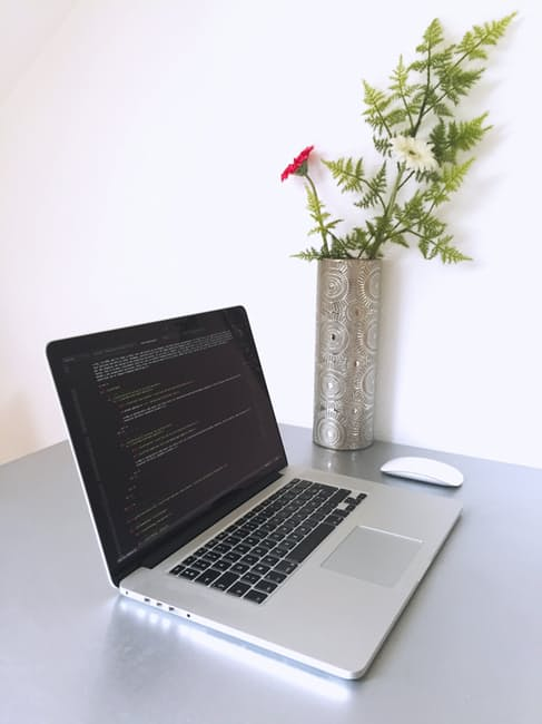 agile-scrum-masters-getresponse-komputer