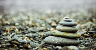 Marketing automation i personalizacja – jak osiągnąć równowagę?