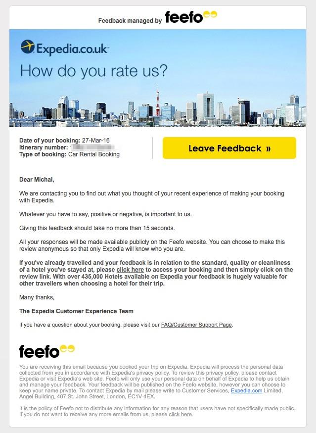 Feefo-email-prosba-o-opinie