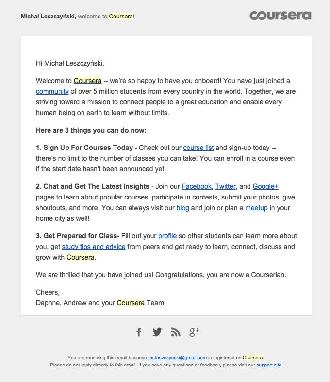 email-powitalny-cursea