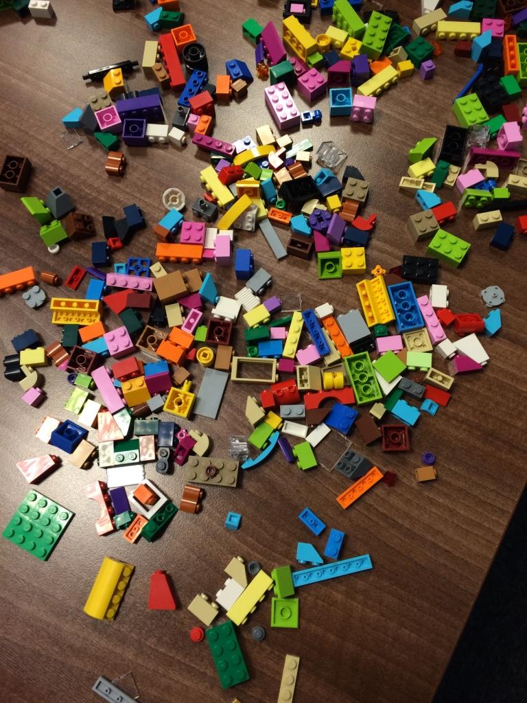 Klocki-Lego-GetResponse-Scrum