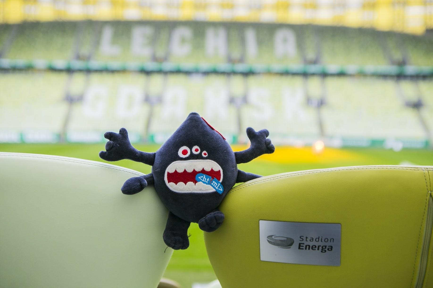 Monster-GetResponse-na-stadionie