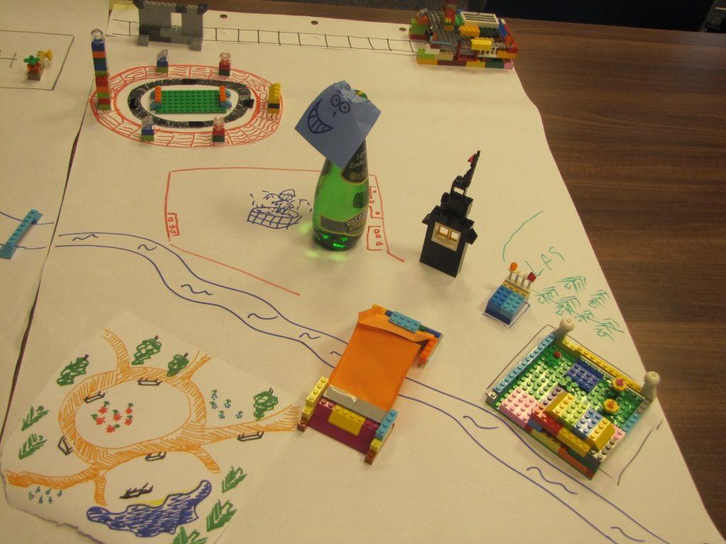 Przyklad-miasta-lego-scrum