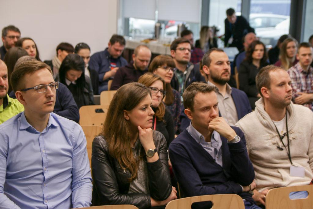 uczestnicy-panelu-dyskusyjnego-GetResponse