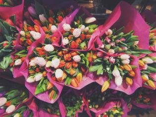 6 sposobów na wiosenne odświeżenie listy kontaktów
