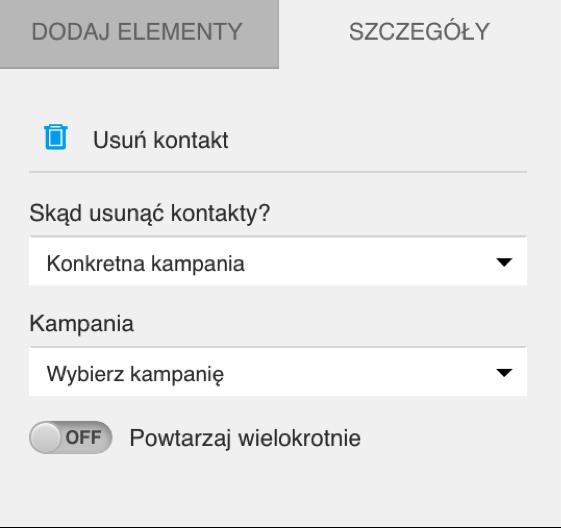 Usun-kontakty-automation-GetResponse