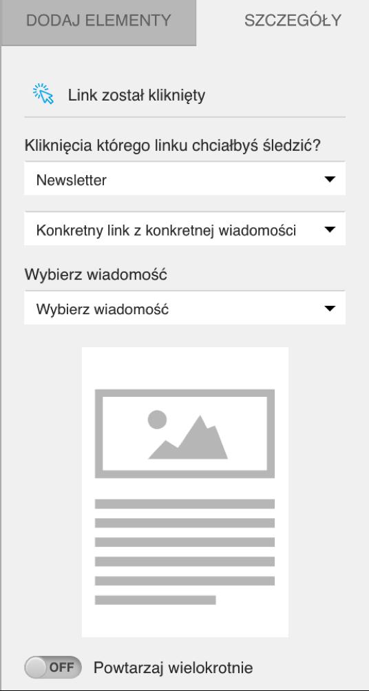 warunki-marketing-automation-screen