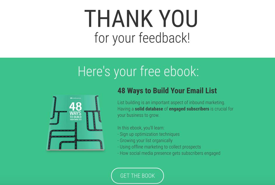 darmowy-ebook-przyklad-landing-page