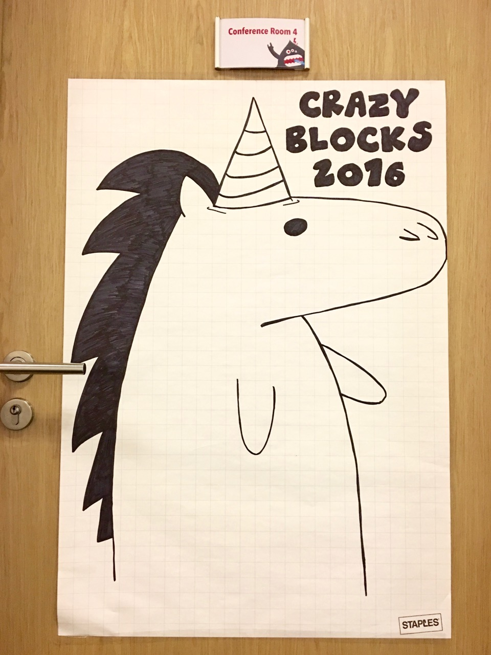 rysunek-crazy-blocks