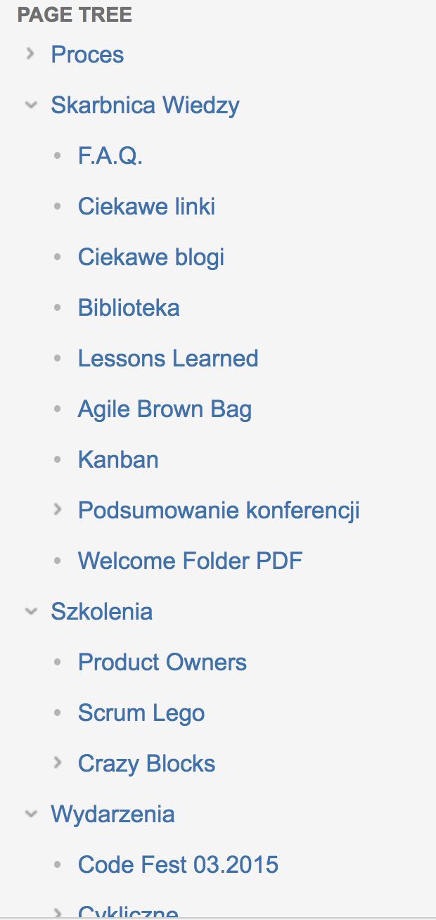 firmowe-wiki-GetResponse