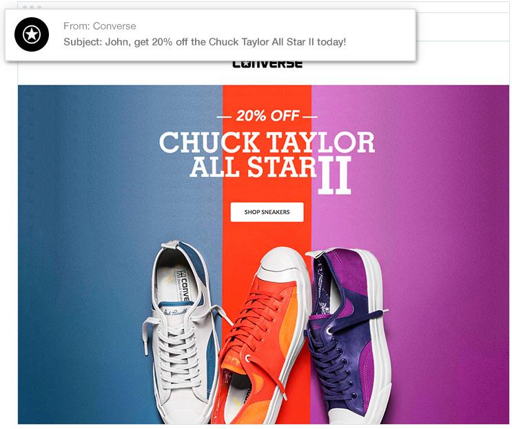 przyklad-personalizacji-w-emailu