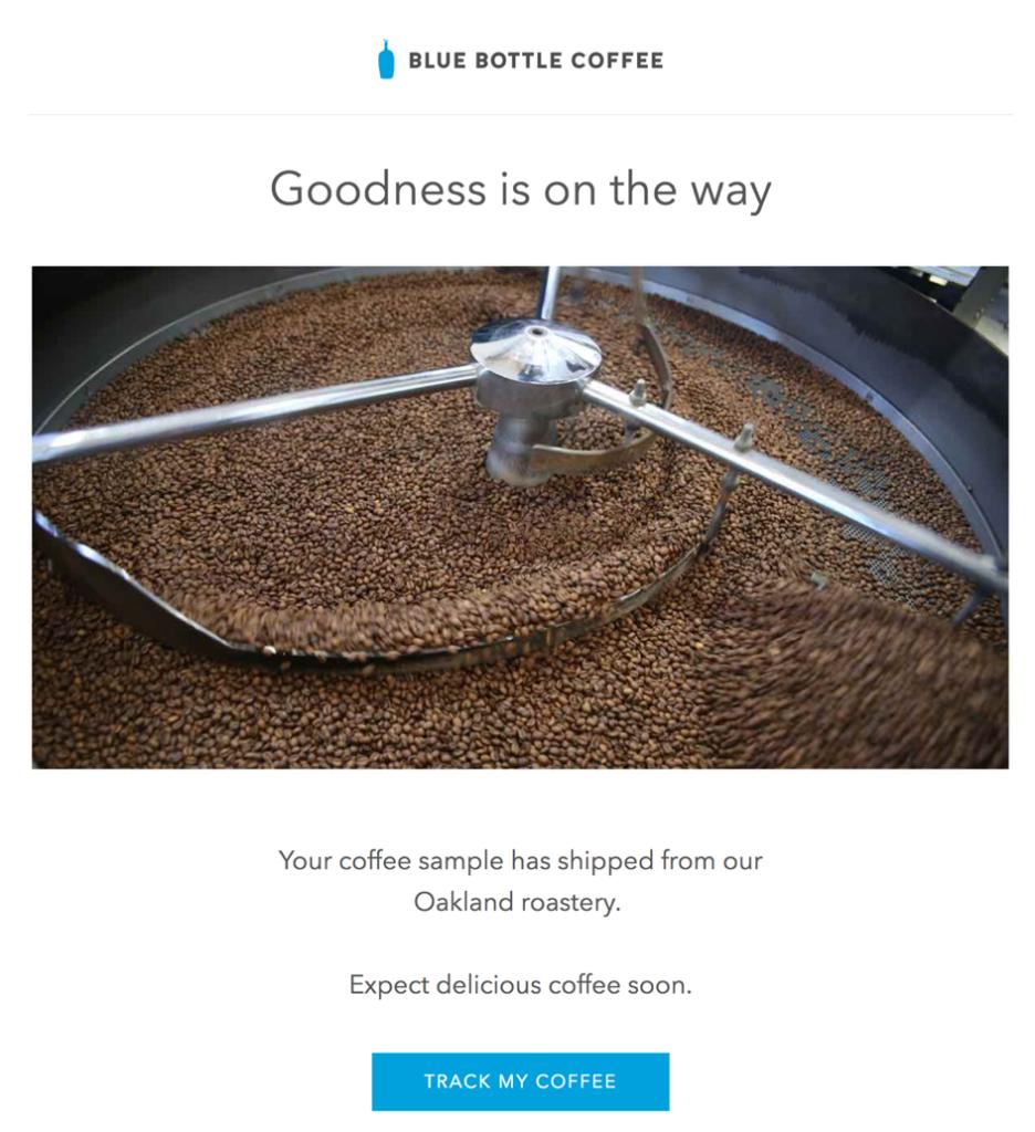 blue-bottle-coffee-email-transakcyjny