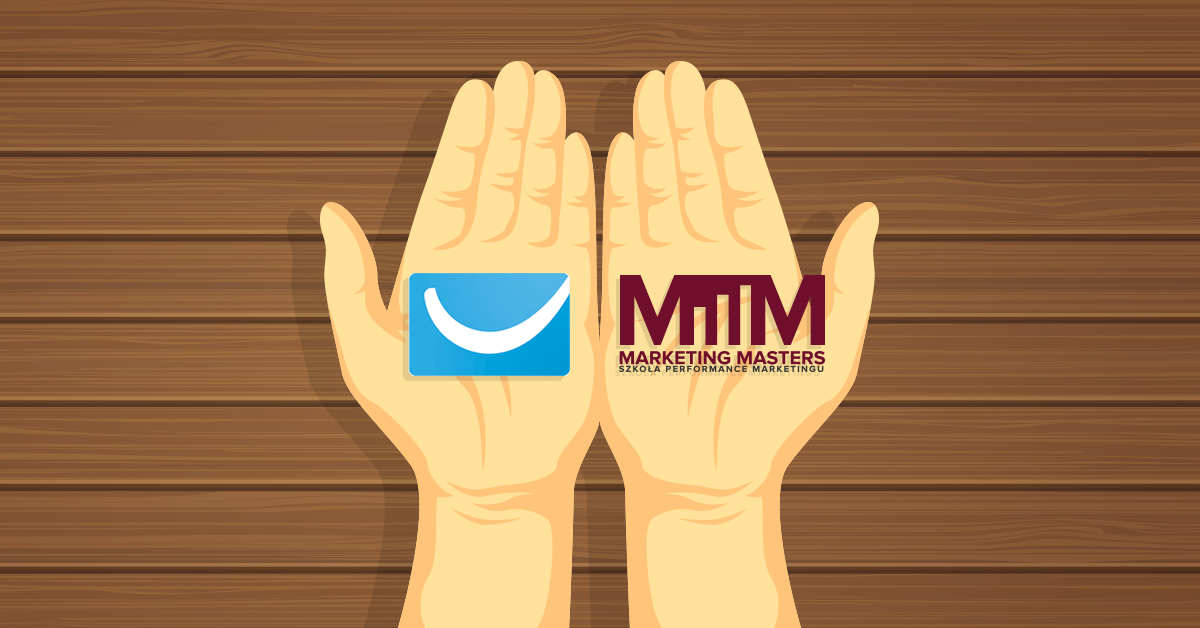 GetResponse_marketing_masters