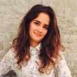 Olga Springer-zdjecie
