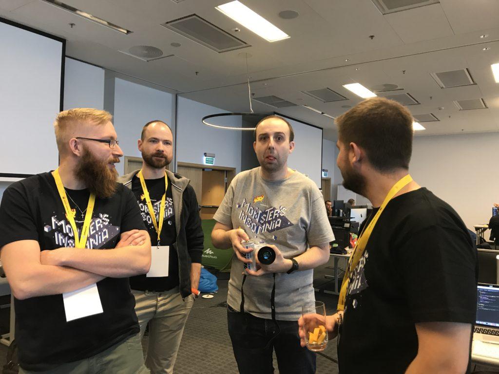 organizatorzy-spotkania