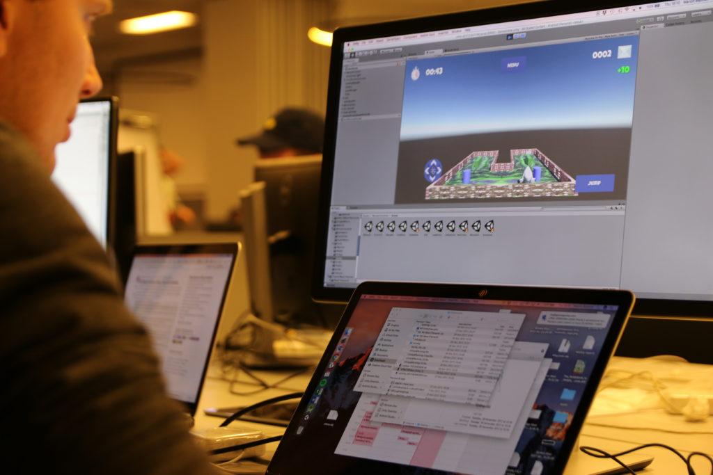 efekt-pracy-widok-monitora