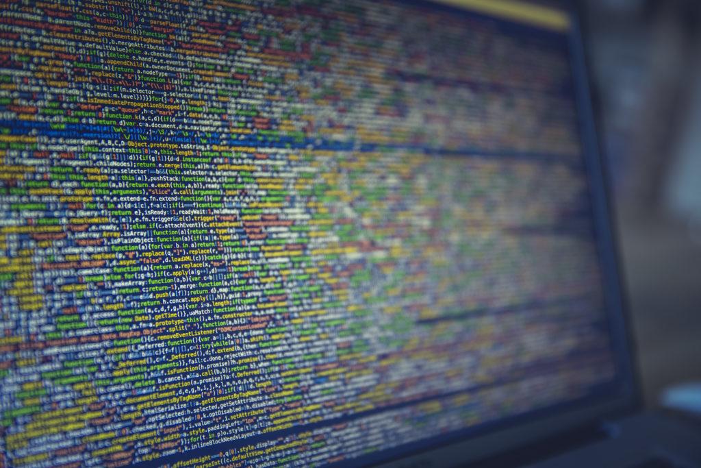 widok-ekranu-komputera-kod