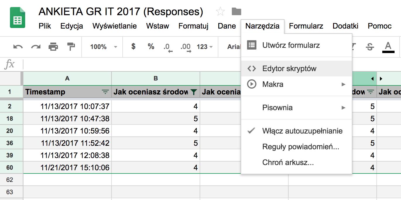 Edycja-google-sheets-ankiety-gr
