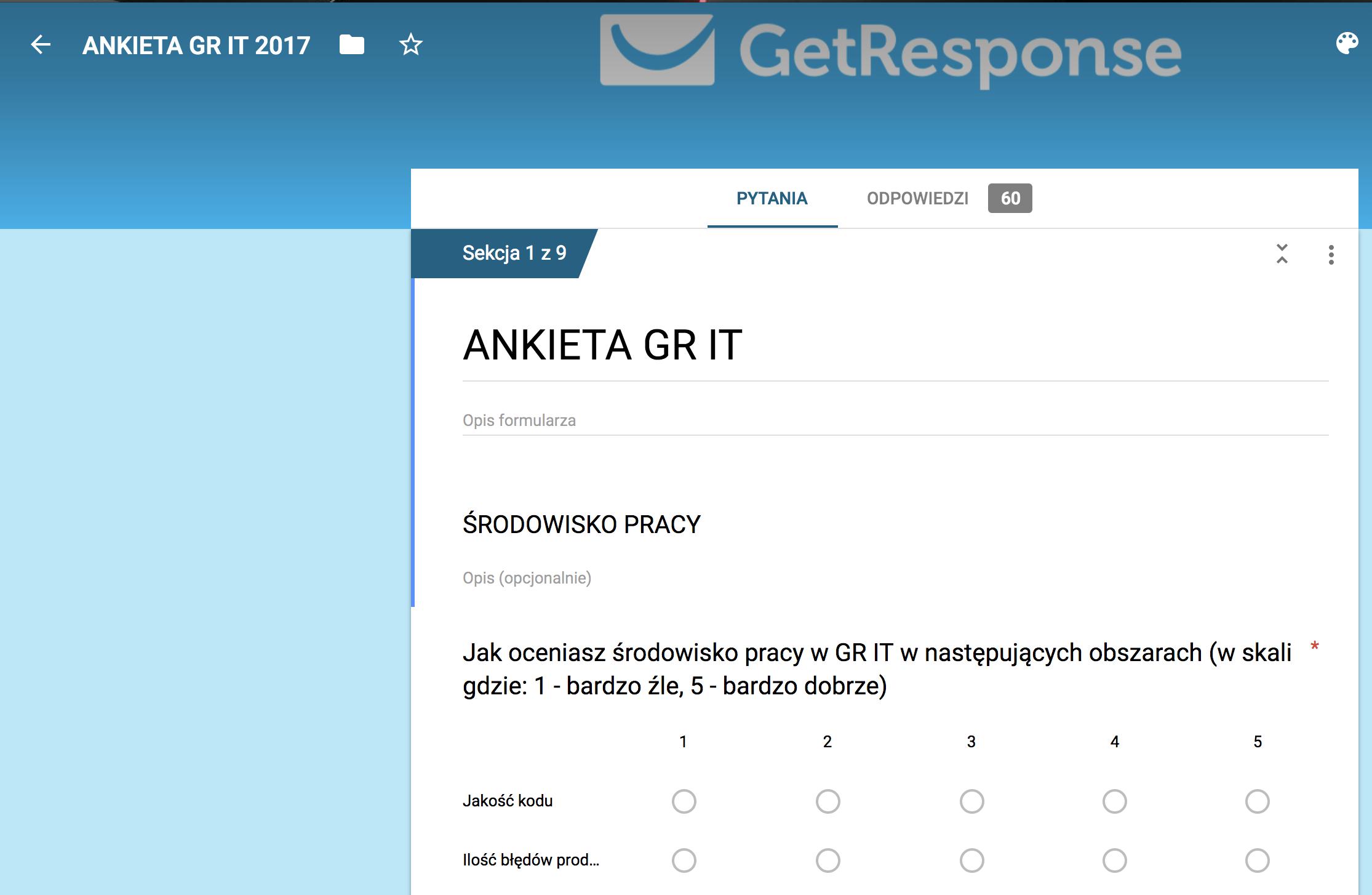 Formularze-google-ankieta-GR