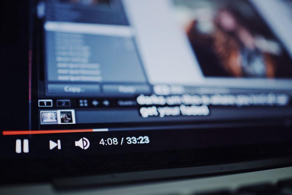 ekran-YouTube