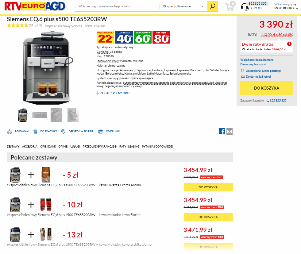 cross-selling up-selling blog getresponse