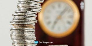 Увеличение продаж — 5 классических методов