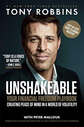 Бизнес-книга для амбициозных предпринимателей, которые стремятся к финансовой независимости