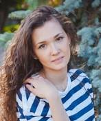 емейл маркетолог Наталья Фунтикова
