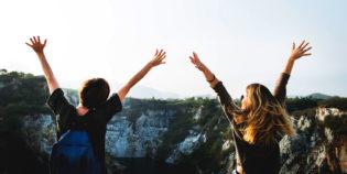 Пригласите 3 друзей и станьте сертифицированным маркетологом — бесплатно!