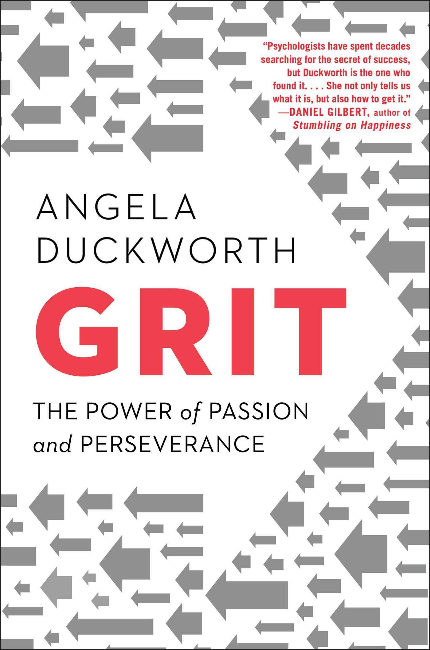 Бизнес-книга для всех тех, кто стремится к достижению цели, развитию бизнеса или улучшению качества личной жизни