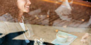 Удержание клиентов — почему так важна Емейл-рассылка?