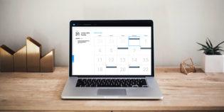 Попробуйте новый календарь в CRM