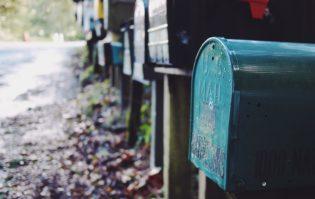 Нескучные письма: 7 примеров для вдохновения