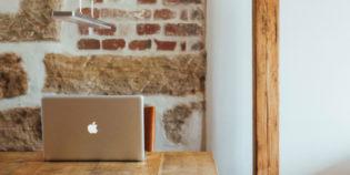Лендинги на Wordpress — наш новый плагин