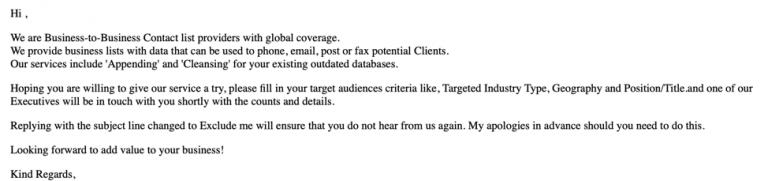 Email-blast-example