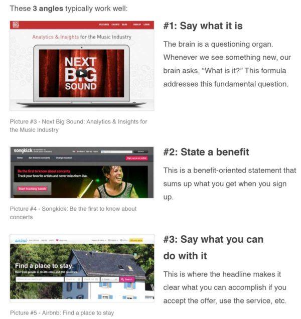 GetResponseLandingPageGuide-Headlines