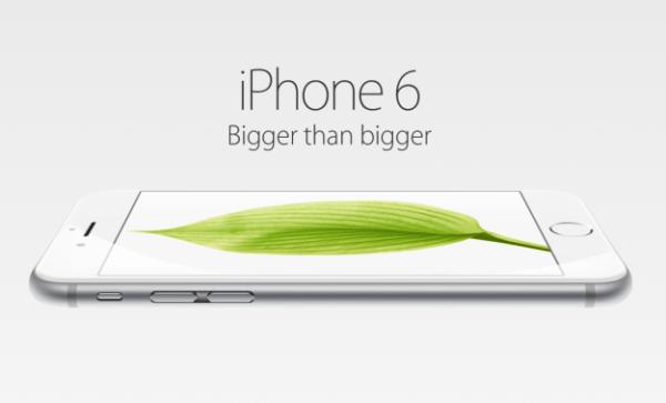 iphone-6-bigger