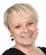 Aleksandra - Billing Specialist