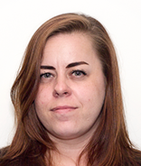 Sara - CS Representative