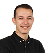 Patryk - Lead Product Retention Manager